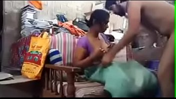 bhabi mature desi Free download by indian village girl group sex in lake