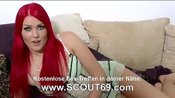 tag nacht teil aus jj und berlin Amateur blowjob cum in mouth face covered close up