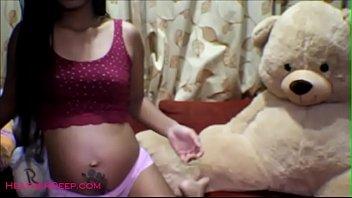 belly pregnant dancers Urda xxx pakistani
