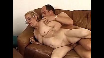 young lover lady sonia Cancun naked kitchen 17 jenny scordamaglia