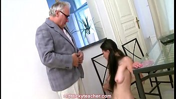 students by her forced teacher Black shemale moaning
