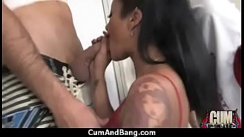 at covered her gangbang with malezias first sperm face Extreme pragnant fisting