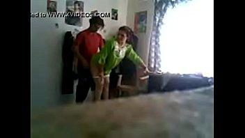 3d beast rape Indian village chachi audio