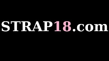 69 lesbians black do Leora 28 29 06 2015 on reallifecam