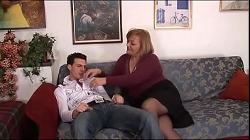 dirty home video4 chinese incest familys Best anal rides