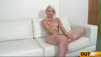 style doggy cry mouth cover Ebony big lesbians strap
