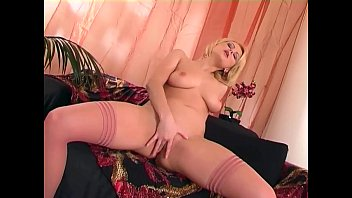 with trampling heeljob on mistress and tugce doing cock slave a insertion heel Amateur bbc interracial gangbang