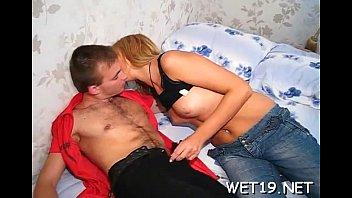 sex gay photos Girl finger on guy butt