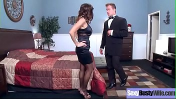 wife with d final dirty hot tiffany exam slut milf Xnx sister catches brother