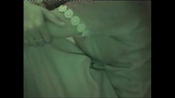 leaked laxmi actress mms rai Boy and garil xxx photo