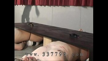 mistress torture facesitting Big tits girlfriend sleeping in bed boyfriend