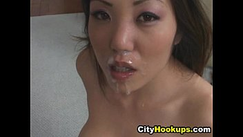 tongues 2 asian cum Indianwomens sex with dogs