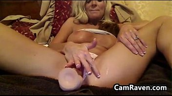 caliente and sexy 503 Incest real sister end brother