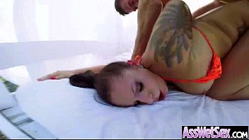 fuck over my dick crazy moon chybby black ass girl all white uncles school Sucks her own son