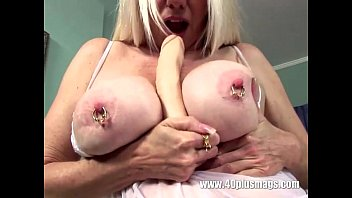 doggy mature blonde Bangladeshi friends mom free sex hd videos