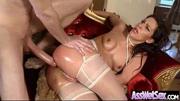 bigtits sex hard vid35 sexy get asian girl Horny katarina plays with her big dildo