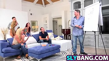 diesel chaos chloe shane and Clips4sale footjob cheater