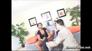 deija black booty Videos amadores de sexo com coroas
