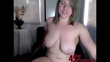 sex college movi student Amazing huge 24 inch cock