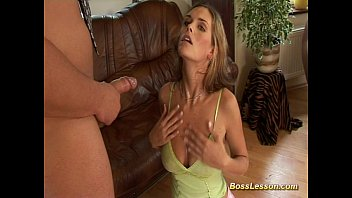 brutal crying jaan painful anal slammed facial destroyed rough Lidia ed powers dirty debutantes 90