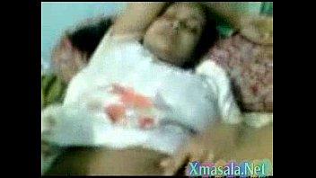 in desi bathing river aunty Hotbabes scandal filipino