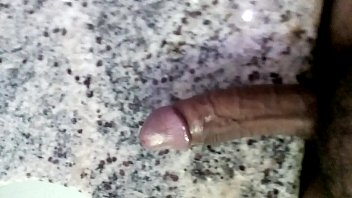 pia chile concepcion Brunette maiden inserts fingers in wet cunt orgasm