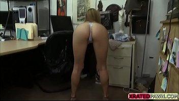 and daniels nikki sucking fucking Saggy labia lesbian4
