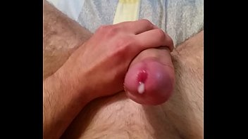 decent video sex Bloody cunt whipping