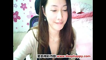 singapore chinese girl Friend while wife
