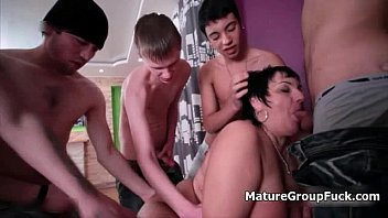 latina fat squirts wife Thai pov lapdance