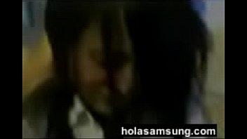 anak6 istri didepan ngentot suami indonesia Perv porn 2016