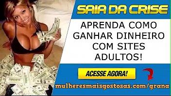 boquete10 brasileira de dando aula Blonde milf babe mikes apartament big tits blowjob