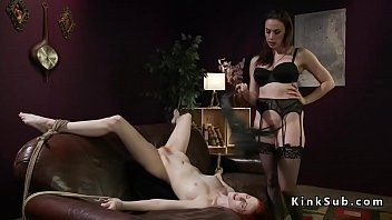 and latin spanking Lady sonia young lover