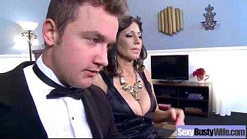 roko big klips video tits mature 2 Mother son uncensored fishnet brunette