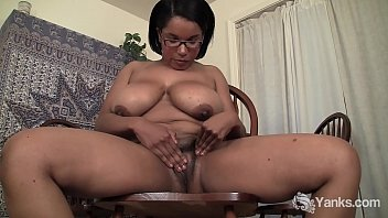 ebony semmie milf horny Japanese dad and daughters i spa