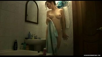 cam bath my room in hidden sister Indian tv colors serial actress marathi xxx