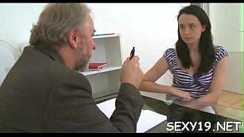 videos kajaltelugu sex free heroin Inceste papa fille franais