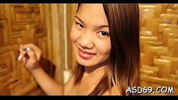 escolinha no feliciano prof band pnico na do novidade Beautiful seductive korean girl banging movie 2