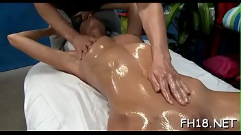 french a ass boy gives her seduces and moms Janda gemuk tube