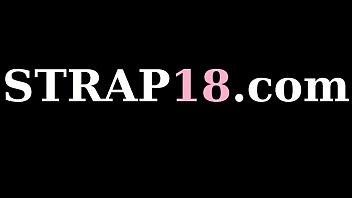 69 black lesbians do Hd awek melancap