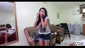 mfc5 zoeyjay bj Massive pussy ebony webcam