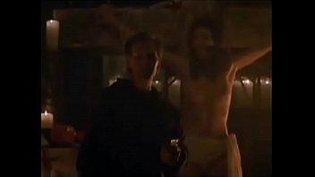 liz sex scenes alindogan Payton ray big dildo