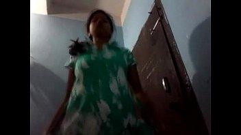 www com vids mobile indianxxx Ngentot anak balita
