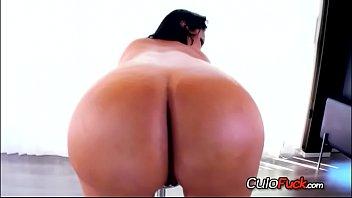 latina titty cassidy banks big Salnankan xxx trina kaif