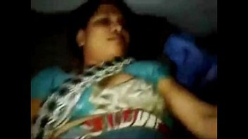 bangladeshdownload sexvideo village Amanda white anal