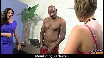 inch 6 girth Mixed race british