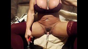 in chat squirt girl webcam free Black hermaphrodite hermafrodit 2016