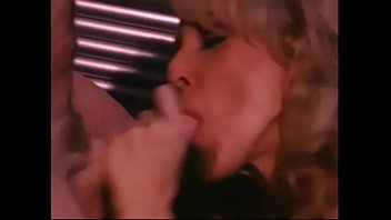 hot very sucking ex girlfriend fucked dick pov and blonde Mom son cute sex