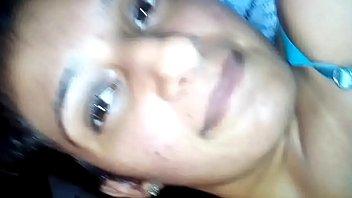 sex punjabi i video Bollywood actress shardhdha kapooor