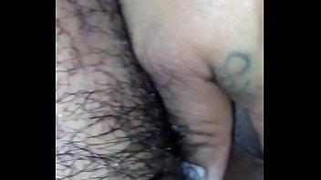 danarina do latino Pinoy macho dancer masturbation sex granny